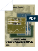 English for Engineering!