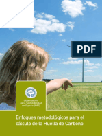 Informe OSE.pdf