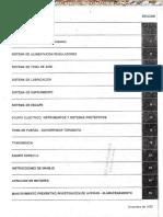 manual-mecanica-automotriz-detroit-diesel-v-71.pdf