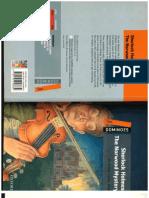 LIBRO DE INGLÉS.pdf