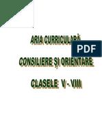 65396799-Model-Planificare-Consiliere-Si-Orientare-V-VIII.doc