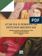 2014 (Atas da X Semana do PEM).pdf