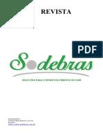 Revista SODEBRAS – Volume 10 N° 115 – JULHO/ 2015
