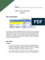 matrices-mc-pollo.pdf