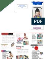 leaflet bronkitis.doc