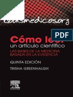 Como leer un articulo cientifico.pdf
