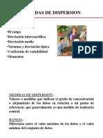 4.- Medidas de Dispersión.pptx
