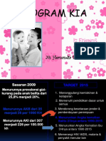 download_KUMPULAN MATERI KULIAH D3_MATERNITAS_Program KIA.ppt