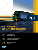 gst_eway_bill_brochure.pdf