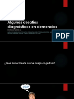 Demencias Dgtco_ MINSAL 2015