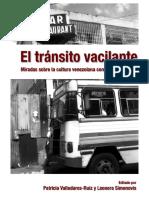El_transito_vacilante_Miradas_sobre_la_c.pdf