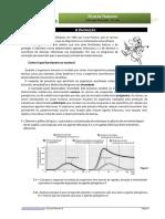 Trabalho 3-vacinaçao.pdf
