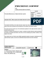 maintenance-alpha-lubricator_apo internet gk.pdf