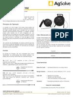 Folder Medidor 102 Novo_português