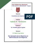 Cap_tulo_11.doc