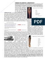 EL VALLE DE LOS REYES (descubrimiento 3 )