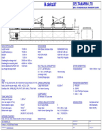 B.delta37 - Spreadsheet 18 May 2011 - BRS Standard Bulk
