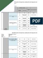 FRM AA Demoliciones RevC 1