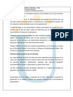 INGSONI-1 132.pdf