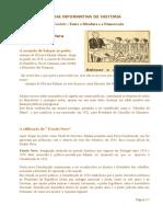 A ascensão de Salazar ao poder e a edificação do Estado Novo.doc