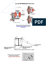 6 DIFFERENZIALE.pdf