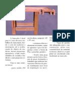 BACADA  DE MARCENEIRO.pdf