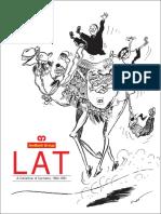 Cartoons.pdf