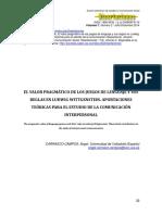 juegos lenguaje articulo revista.pdf