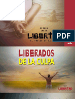 3- Liberados de La Culpa (ESP)