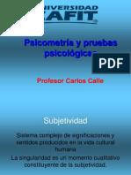 1._Medición,_escalas,_usos_de_las_pruebas[1]