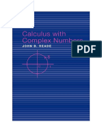 6 Reade, John B. (2003) - Calculus With Complex Numbers - New York - Taylor & Francys.pdf