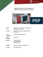 Resumen Casos de Éxito y Aprendizaje en Exportación de Servicios.docx