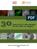 30 Years of (e) Microscopy at the EEZ in Images.pdf