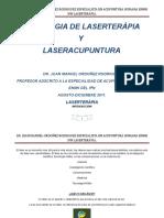 Antologia de Lasere