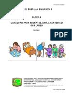 PANDUAN MAHASISWA BLOK 3.6.pdf