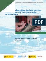 Manuel Adrián Carrillo Estévez_La Reproducción de los Peces. Aspectos Básicos y sus Aplicaciones en Acuicultura.pdf