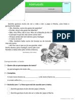 Textos - A Família.pdf