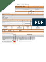 Reporte diario del Py MTE 3515 Mantenim. de Pozas y Limpieza de Cajones y Cunetas - PERSONAL 11-04-18-Linea Sur 01.pdf