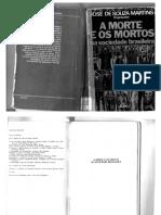 Jose-de-souza-Martins-A-morte-e-os-mortos.pdf