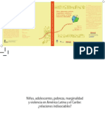 menezes.pdf