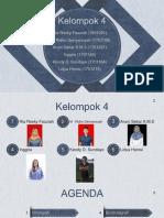 Stratigrafi lithostratigrafi, kronostratigrafi dan biostratigrafi