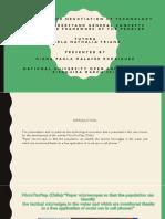 Valuation and Negotiation of Technology [Autoguardado]