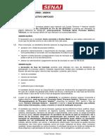Edital_Cursos_Tecnicos_-_Noturno_2sem18