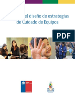 4_Guia_Diseno_Estrategias_Cuidado_ Equipo.pdf