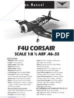 Manualf4u Corsair.46.55