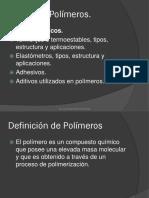 Termoplásticos.pptx