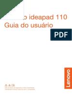 ideapad_110-14_15ibr_15acl_ug_pt-br_201604 (1).pdf