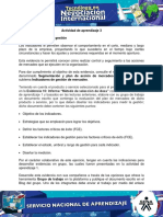 Evidencia_4_Control_de_gestion.pdf