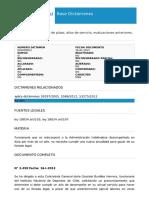 contraloria 3459-2013