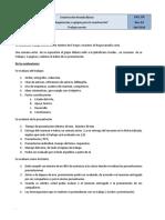 I_trabajo1_IOCC279_rev0.0